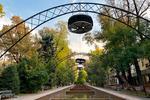 Новости: Как благоустроить скверы возле ГАТОБ— акимат Алматы запустил опрос