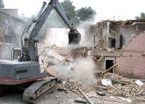 Новости: В Петропавловске планируют снести 330 ветхих домов