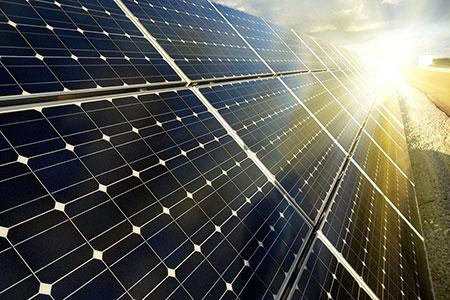 Новости: Три солнечные электростанции построят вЮКО
