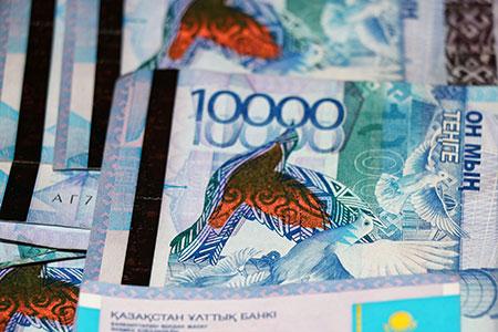 Новости: ЖССБК готовится к выплате компенсаций