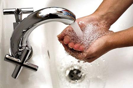 Новости: Тепловики объяснили, почему алматинцам начисляют долги за горячую воду