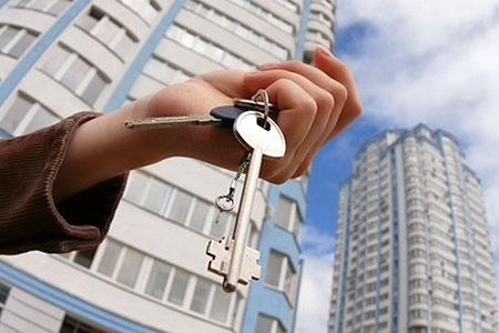 Новости: В Астане рассмотрят возможность вручения жилищных сертификатов многодетным семьям