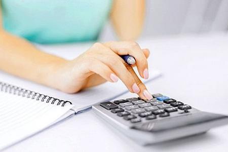 Новости: ЖССБК начинает выплату компенсаций