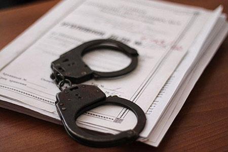 Новости: Астанчанку подозревают вквартирном мошенничестве