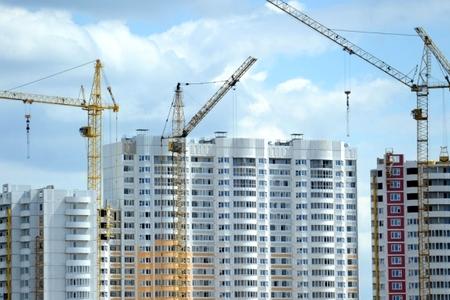 Новости: Аферисты выдумали жилищную программу