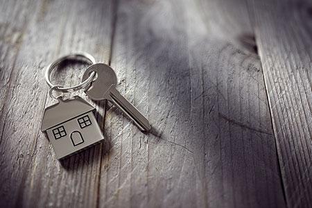 Статьи: «Нурлы жер»: как получить жильё отгосударства