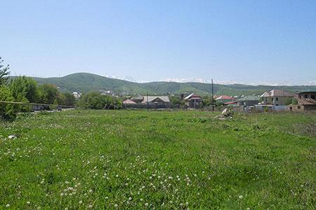 Новости: Наразвитие ИЖС вКазахстане выделят почти 236млрдтенге