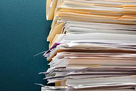 Новости: Стоящим в очереди на госжильё астанчанам нужно обновить документы
