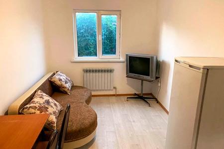 Новости: Топ-5 самых дешёвых арендных комнат вобщежитиях Алматы