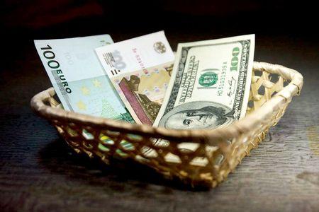 Новости: Курсы валют: в Нацбанке обещают не допустить резких колебаний