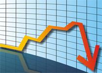 Статьи: Караганда: индекс продолжил снижение