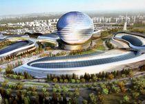 Новости: С видом на EXPO