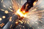 Новости: В ДЧС рассказали, как выбрать безопасный фейерверк