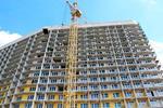 Новости: Загод первичное жильё подорожало на6%