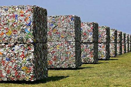 Новости: В центре Алматы могут построить мусороперерабатывающий завод
