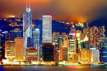 Новости: ВГонконге запросмотр квартиры вновомЖК просят $1млн