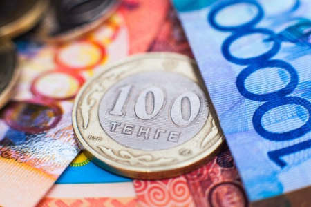 Новости: Как изменились ставки покредитам идепозитам вРК