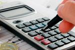 Новости: Президент РКподписал закон оботсрочке уплаты налога при снятии пенсионных