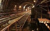 Новости: Глава государства ознакомился с ходом строительства алматинского метрополитена