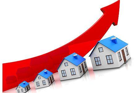 Новости: Жильё на вторичном рынке: плюс 17 % за год