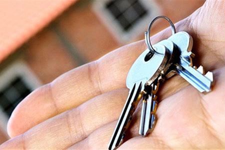 Новости: Молодые алматинцы смогут взять льготную ипотеку под5%