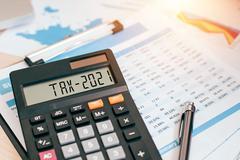 Новости: Налог наимущество вРК: кому полагаются льготы