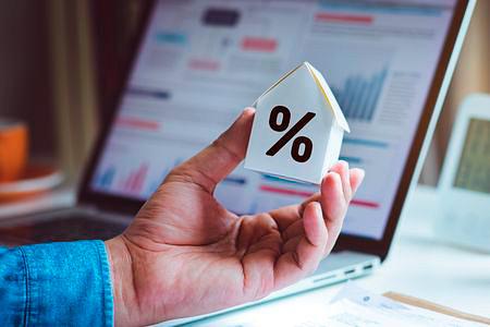 Новости: Что будет срынком жилья после повышения базовой ставки