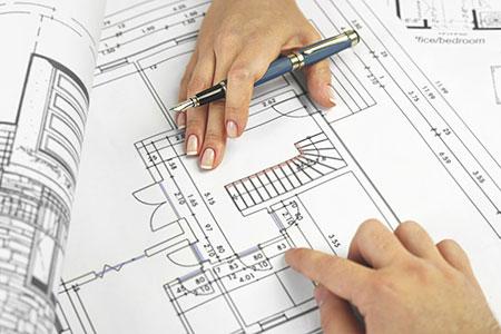 Новости: Госкомиссия по приёму нового жилья упразднена