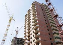 Новости: Новый район Талдыкоргана застроят доступным жильём