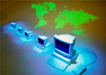 Новости: Идёт интернет-обсуждение стандартов госуслуг поземле
