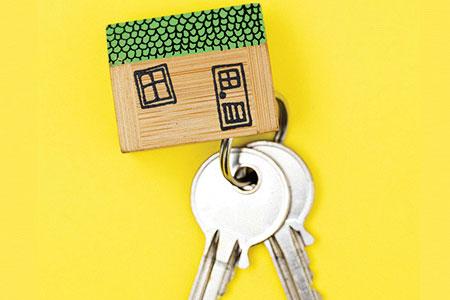 Новости: Объём ипотечного кредитования вРК увеличился на56%