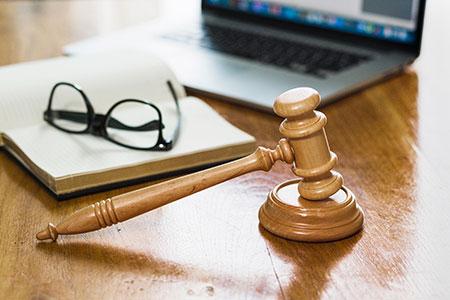 Новости: В РК нотариусы будут рассматривать некоторые гражданские дела