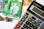 Новости: Названы регионы РКснаибольшей задолженностью закомуслуги