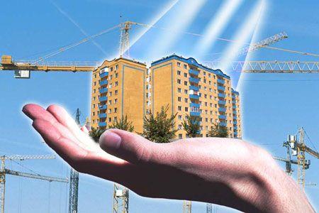 Новости: Зачем акимату Караганды квартира за 262 миллиона?