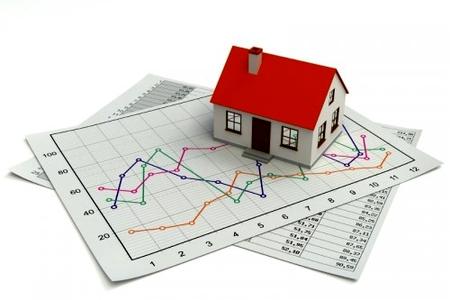 Статьи: Сентябрь обещает новые цены на жильё