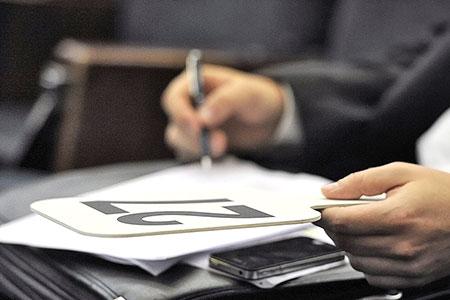 Новости: Топ-7 госпредприятий, подлежащих приватизации