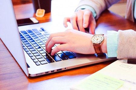 Новости: Как получить справку оправах иобременениях нанедвижимость онлайн