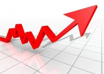 Статьи: Алматы: цена предложения снова подросла