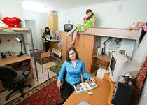 Новости: В Костанайской области восстанавливают студенческие общежития
