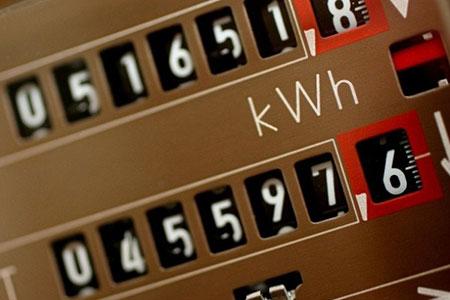 Новости: Казахстанцам посоветовали учиться экономить накомуслугах
