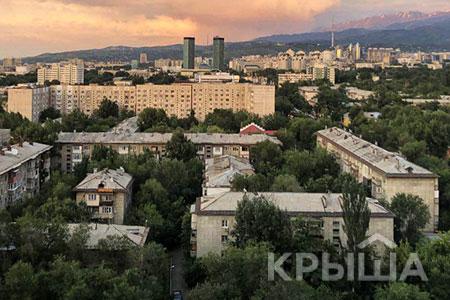 Новости: Что ждёт казахстанцев после отмены КСК