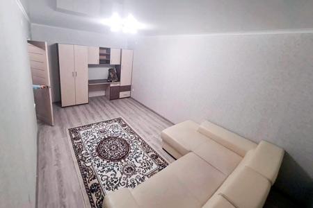 Новости: Топ-5 самых дешёвых арендных квартир Костаная