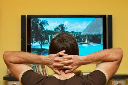 Новости: Кабельное телевидение: в феврале цены подрастут