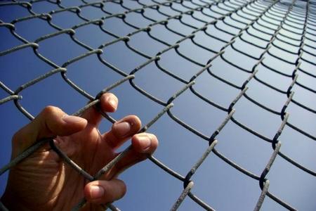 Новости: Костанайца осудили за доступное жильё