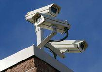 Новости: В Усть-Каменогорске увеличится количество камер видеонаблюдения