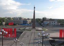 Новости: Определился первый претендент на звание нового мегаполиса