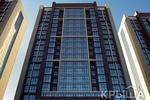 Новости: Названы ЖК Алматы, где продают квартиры по «7-20-25»