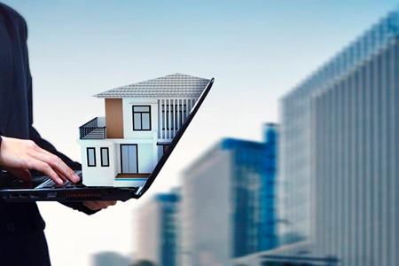 Новости: ВРКотменят штрафы занесвоевременную регистрацию прав нанедвижимость