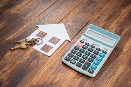 Новости: Порядка 50% заявок поиспользованию пенсионных направлены напогашение кредитов