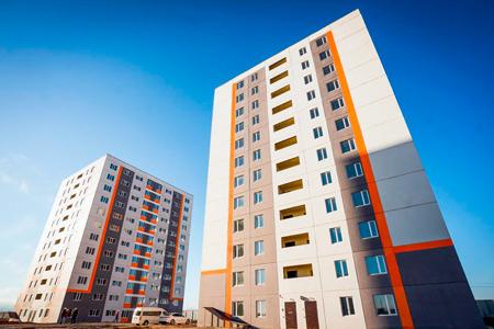 Новости: ВНур-Султане начнётся приём заявок наарендные квартиры без выкупа